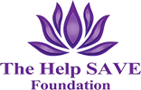 The Help SAVE Foundation